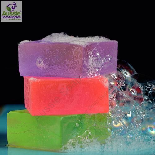 https://www.aussiesoapsupplies.com.au/soap-making-supplies-diy-kits/kits-melt-and-pour-soap